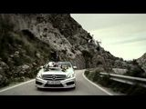 Mercedes-Benz: Mission Serpentine