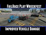 FailRace Play