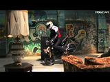 New 2014 Honda Grom - Official Trailer