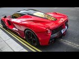 Best of Supercars SOUNDS 2014!