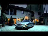 Mercedes-Benz - Welcome